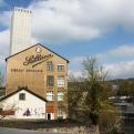 Fabryka tytoniu Luttana