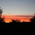 kolorowe nieba