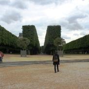 Ogród Luksemburski