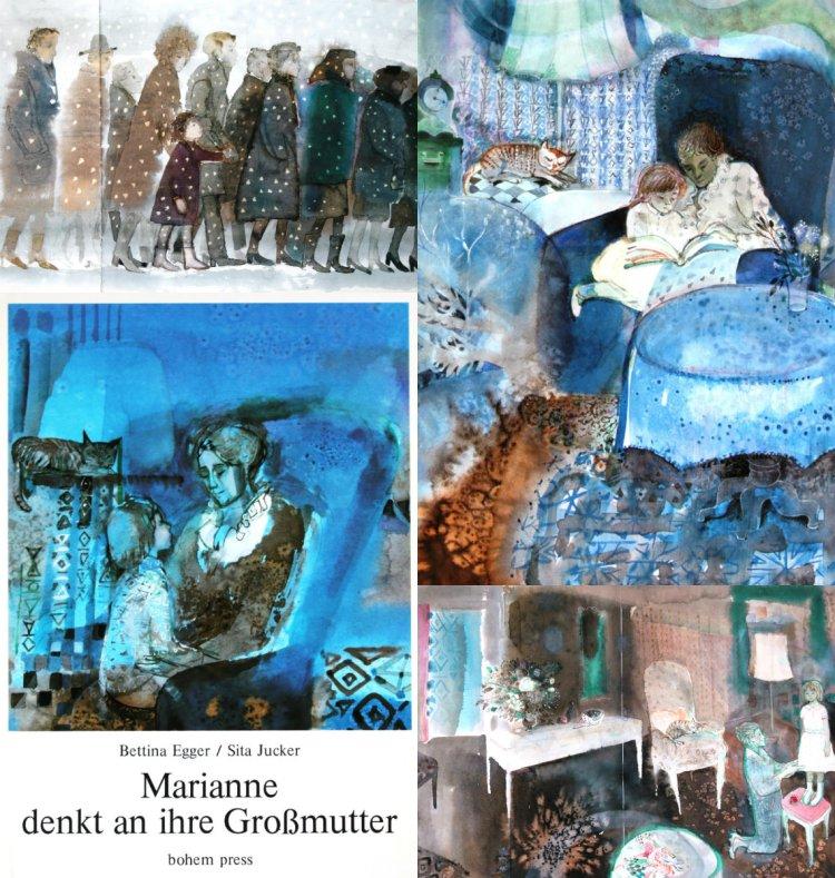 marianne1