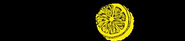 Logo_PNG_bezTla_500px